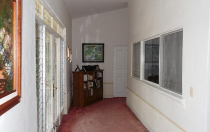 Foto de casa en venta en, vista hermosa, cuernavaca, morelos, 1074099 no 15