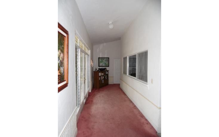 Foto de casa en venta en  , vista hermosa, cuernavaca, morelos, 1074099 No. 15