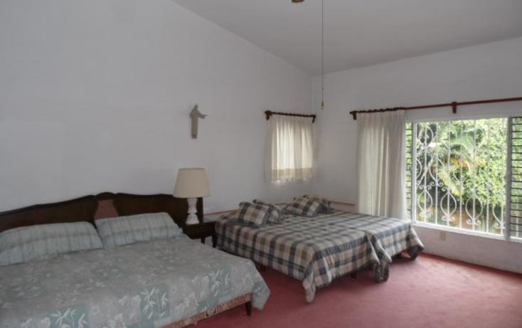 Foto de casa en venta en, vista hermosa, cuernavaca, morelos, 1074099 no 16
