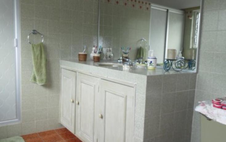 Foto de casa en venta en, vista hermosa, cuernavaca, morelos, 1074099 no 17