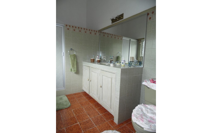 Foto de casa en venta en  , vista hermosa, cuernavaca, morelos, 1074099 No. 17