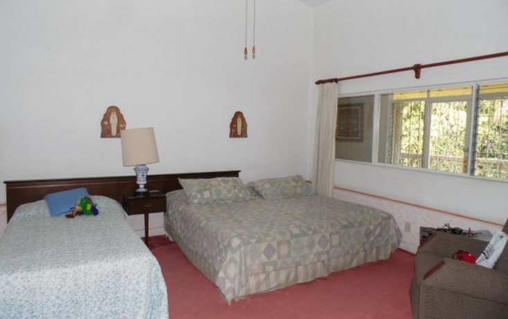 Foto de casa en venta en  , vista hermosa, cuernavaca, morelos, 1074099 No. 18