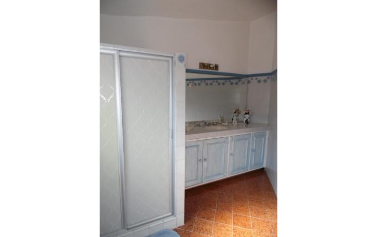 Foto de casa en venta en  , vista hermosa, cuernavaca, morelos, 1074099 No. 19