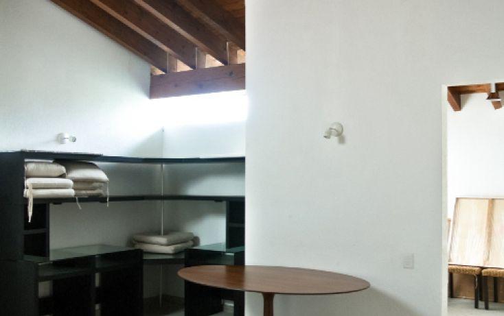 Foto de departamento en venta en, vista hermosa, cuernavaca, morelos, 1083495 no 04
