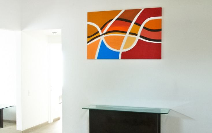 Foto de departamento en venta en, vista hermosa, cuernavaca, morelos, 1083495 no 05