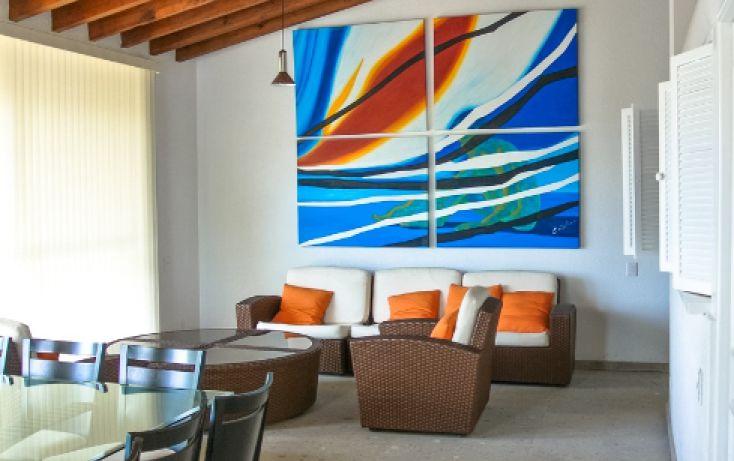 Foto de departamento en venta en, vista hermosa, cuernavaca, morelos, 1083495 no 06