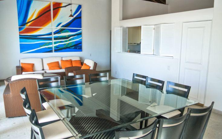Foto de departamento en venta en, vista hermosa, cuernavaca, morelos, 1083495 no 07