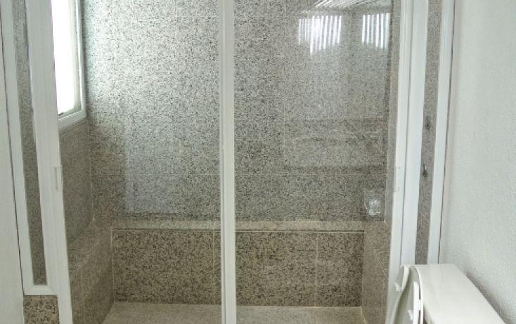 Foto de departamento en venta en, vista hermosa, cuernavaca, morelos, 1083495 no 09