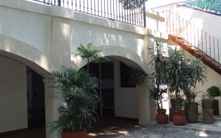 Foto de casa en venta en  , vista hermosa, cuernavaca, morelos, 1088667 No. 01