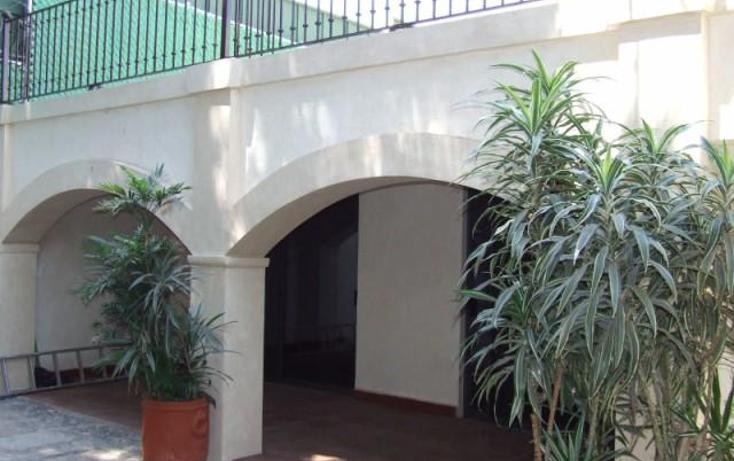 Foto de casa en venta en  , vista hermosa, cuernavaca, morelos, 1088667 No. 02