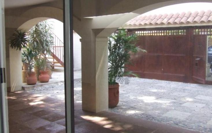Foto de casa en venta en  , vista hermosa, cuernavaca, morelos, 1088667 No. 03