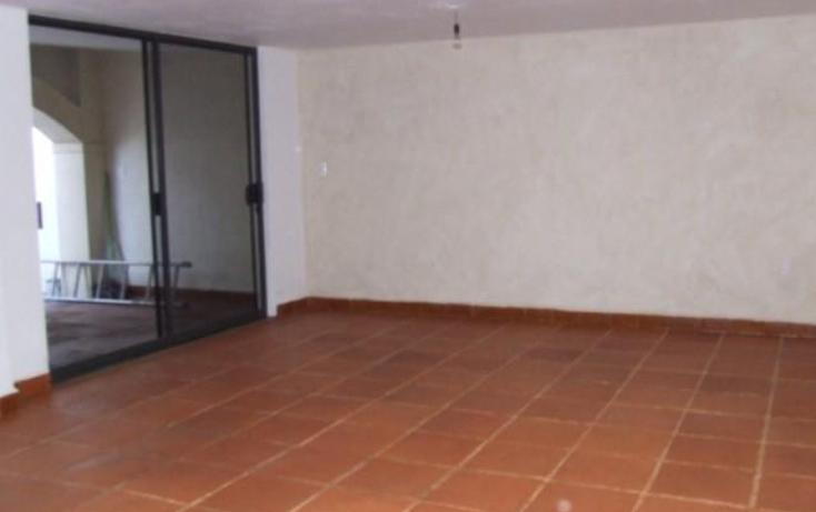 Foto de casa en venta en, vista hermosa, cuernavaca, morelos, 1088667 no 04