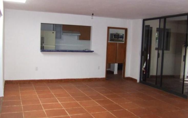 Foto de casa en venta en  , vista hermosa, cuernavaca, morelos, 1088667 No. 05