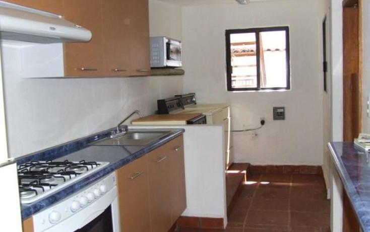 Foto de casa en venta en  , vista hermosa, cuernavaca, morelos, 1088667 No. 06