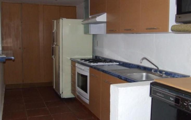 Foto de casa en venta en, vista hermosa, cuernavaca, morelos, 1088667 no 07