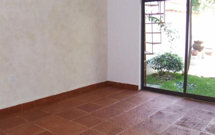Foto de casa en venta en  , vista hermosa, cuernavaca, morelos, 1088667 No. 08