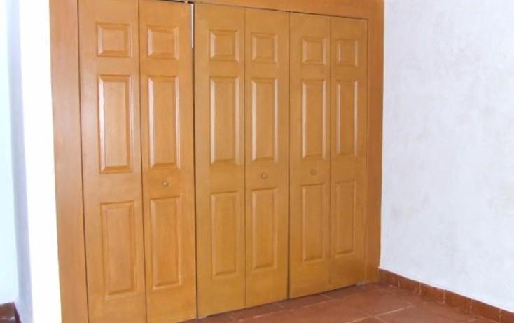 Foto de casa en venta en, vista hermosa, cuernavaca, morelos, 1088667 no 09