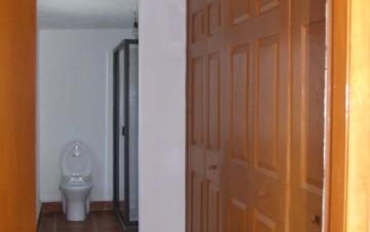 Foto de casa en venta en, vista hermosa, cuernavaca, morelos, 1088667 no 10