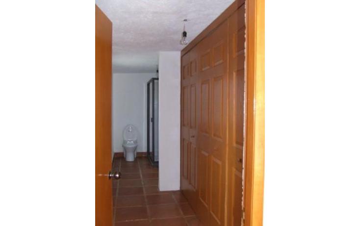 Foto de casa en venta en  , vista hermosa, cuernavaca, morelos, 1088667 No. 10