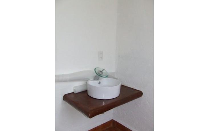 Foto de casa en venta en  , vista hermosa, cuernavaca, morelos, 1088667 No. 11