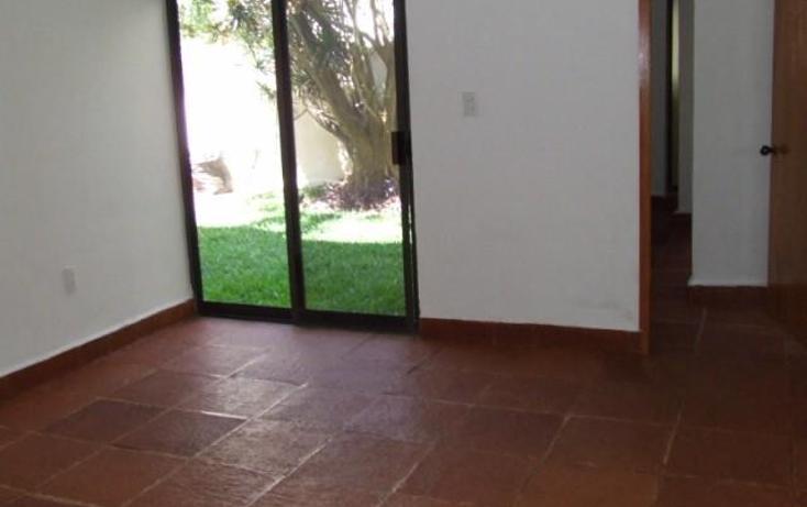 Foto de casa en venta en, vista hermosa, cuernavaca, morelos, 1088667 no 12