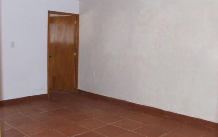 Foto de casa en venta en, vista hermosa, cuernavaca, morelos, 1088667 no 13