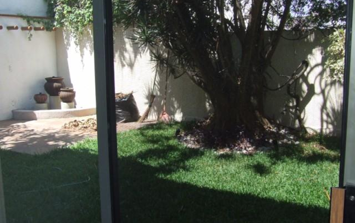 Foto de casa en venta en  , vista hermosa, cuernavaca, morelos, 1088667 No. 14