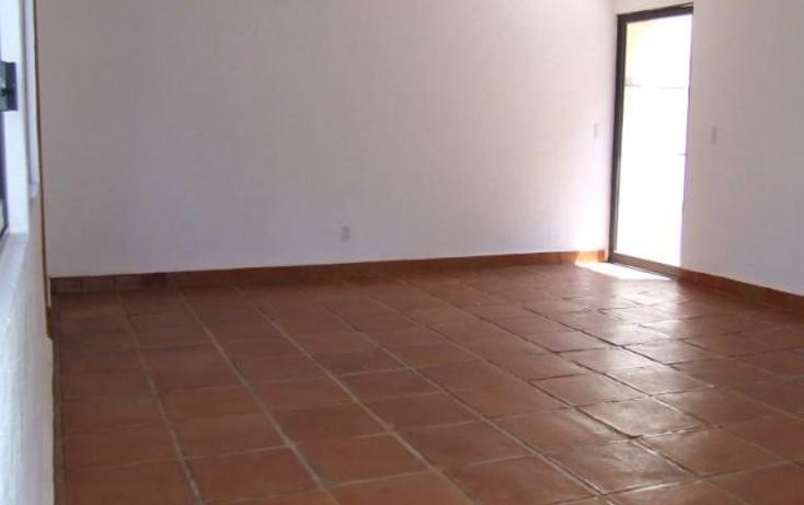 Foto de casa en venta en, vista hermosa, cuernavaca, morelos, 1088667 no 17
