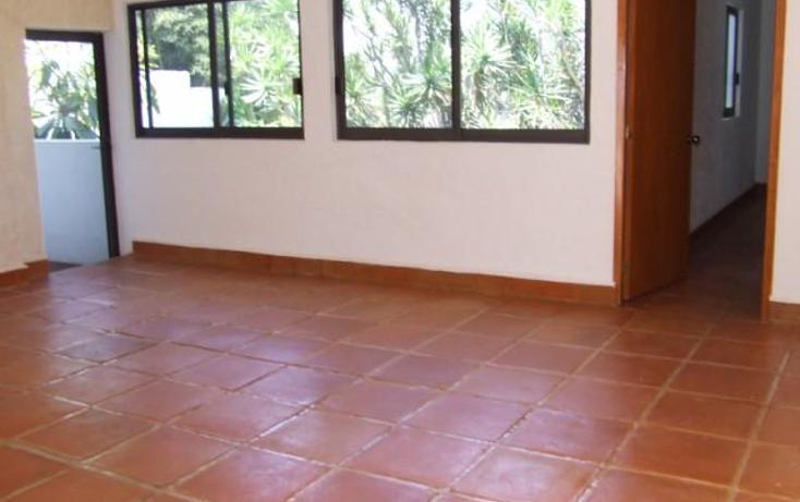 Foto de casa en venta en, vista hermosa, cuernavaca, morelos, 1088667 no 18