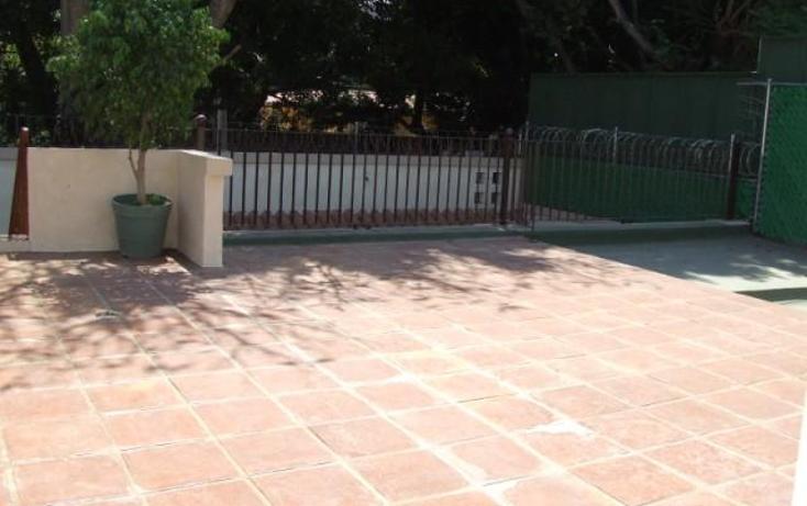 Foto de casa en venta en, vista hermosa, cuernavaca, morelos, 1088667 no 19