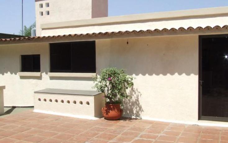 Foto de casa en venta en, vista hermosa, cuernavaca, morelos, 1088667 no 20