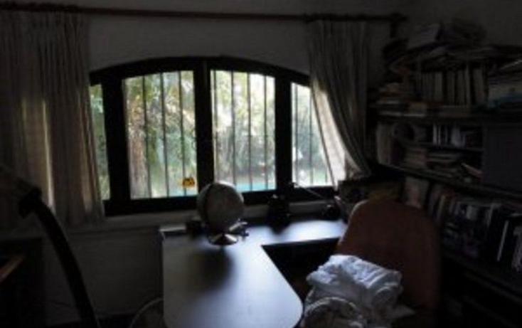 Foto de casa en venta en  , vista hermosa, cuernavaca, morelos, 1091051 No. 18