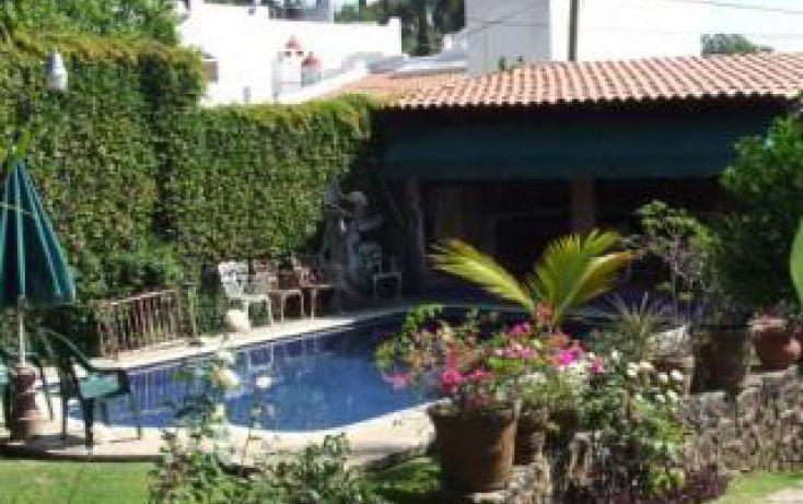Foto de casa en venta en, vista hermosa, cuernavaca, morelos, 1102241 no 01