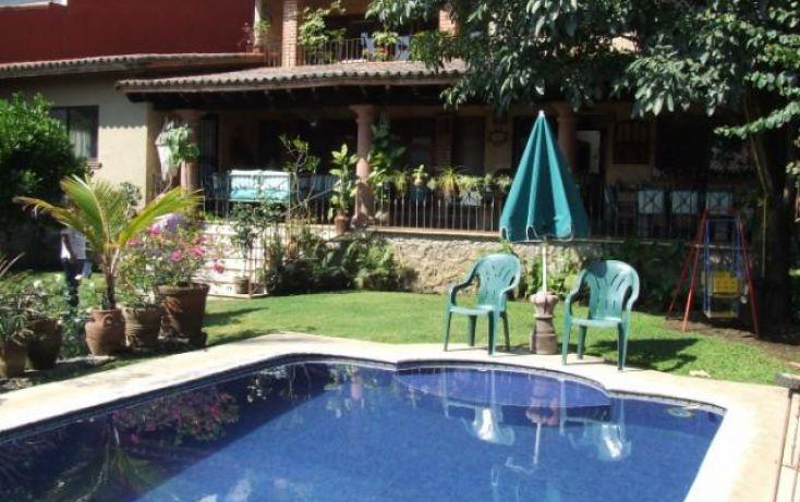 Foto de casa en venta en, vista hermosa, cuernavaca, morelos, 1102241 no 02