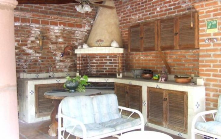Foto de casa en venta en, vista hermosa, cuernavaca, morelos, 1102241 no 03