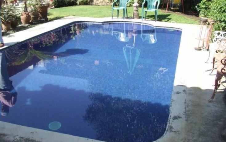 Foto de casa en venta en, vista hermosa, cuernavaca, morelos, 1102241 no 04