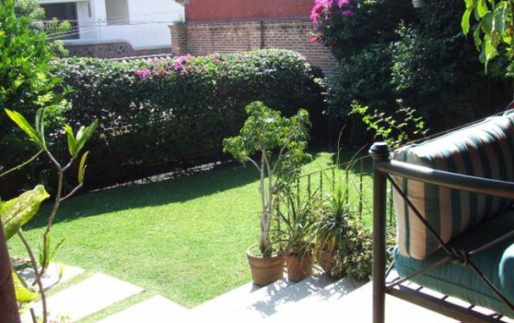 Foto de casa en venta en, vista hermosa, cuernavaca, morelos, 1102241 no 05
