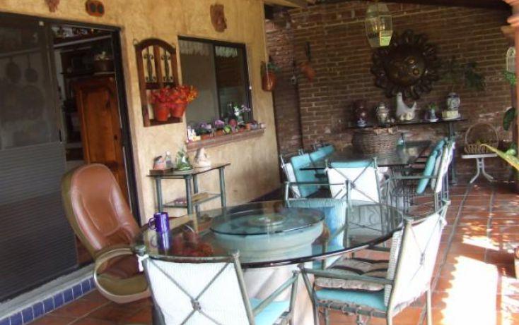 Foto de casa en venta en, vista hermosa, cuernavaca, morelos, 1102241 no 06