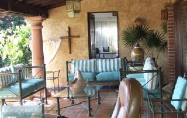 Foto de casa en venta en, vista hermosa, cuernavaca, morelos, 1102241 no 07