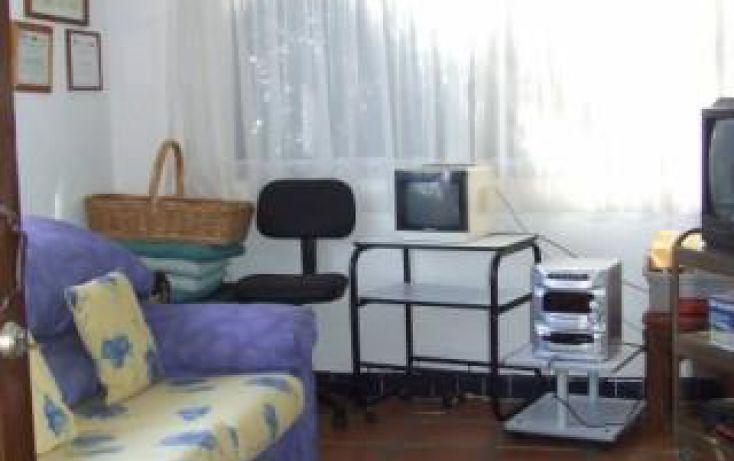Foto de casa en venta en, vista hermosa, cuernavaca, morelos, 1102241 no 08