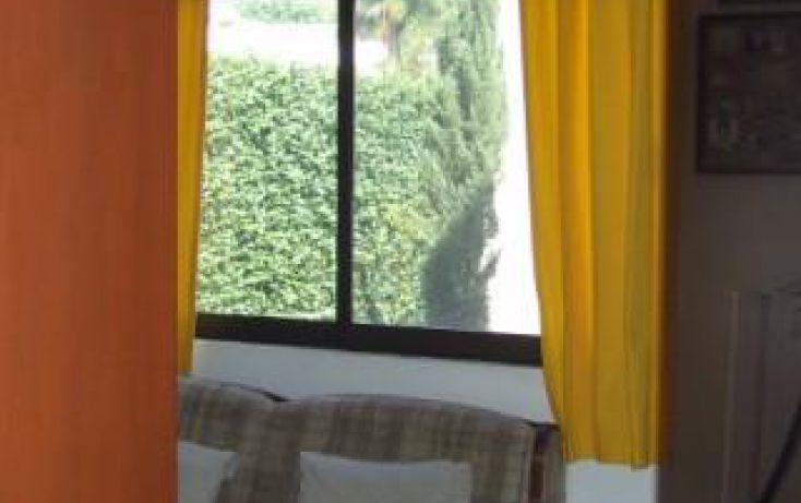 Foto de casa en venta en, vista hermosa, cuernavaca, morelos, 1102241 no 09