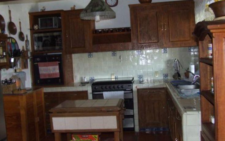 Foto de casa en venta en, vista hermosa, cuernavaca, morelos, 1102241 no 10