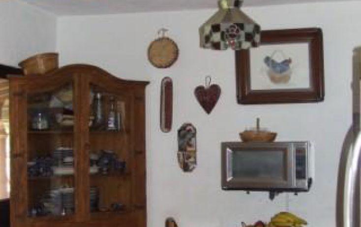 Foto de casa en venta en, vista hermosa, cuernavaca, morelos, 1102241 no 11