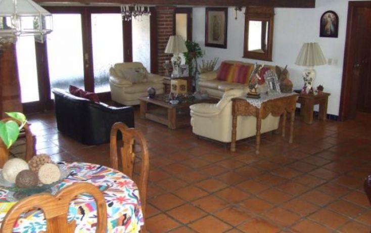 Foto de casa en venta en, vista hermosa, cuernavaca, morelos, 1102241 no 12