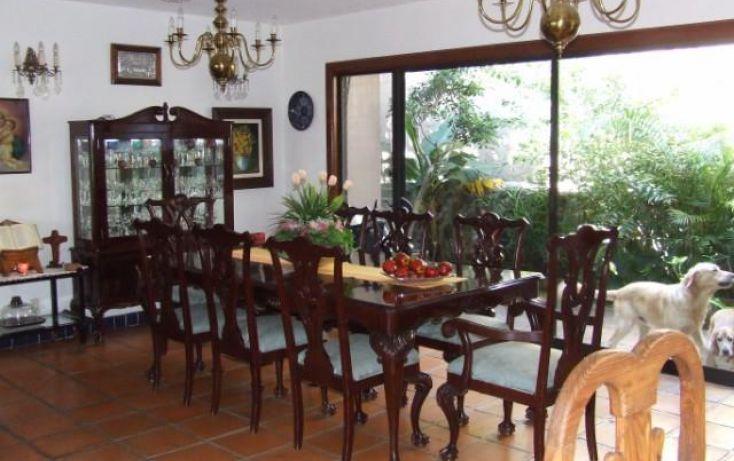 Foto de casa en venta en, vista hermosa, cuernavaca, morelos, 1102241 no 13