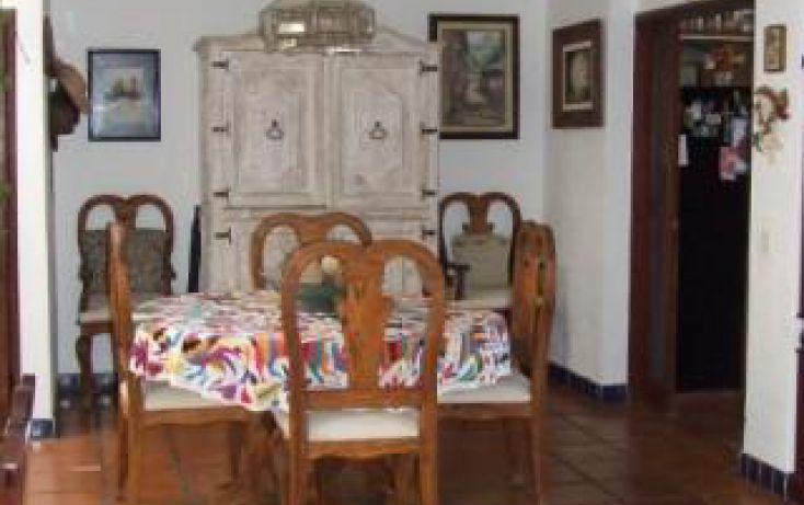 Foto de casa en venta en, vista hermosa, cuernavaca, morelos, 1102241 no 14