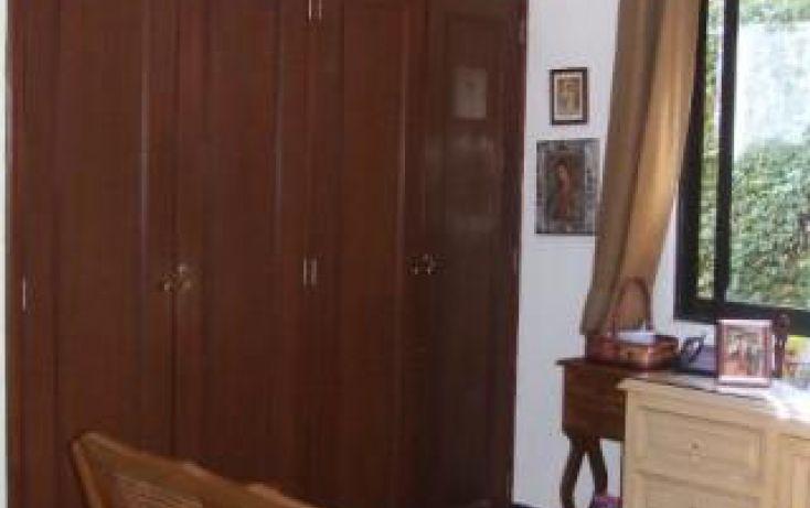 Foto de casa en venta en, vista hermosa, cuernavaca, morelos, 1102241 no 15