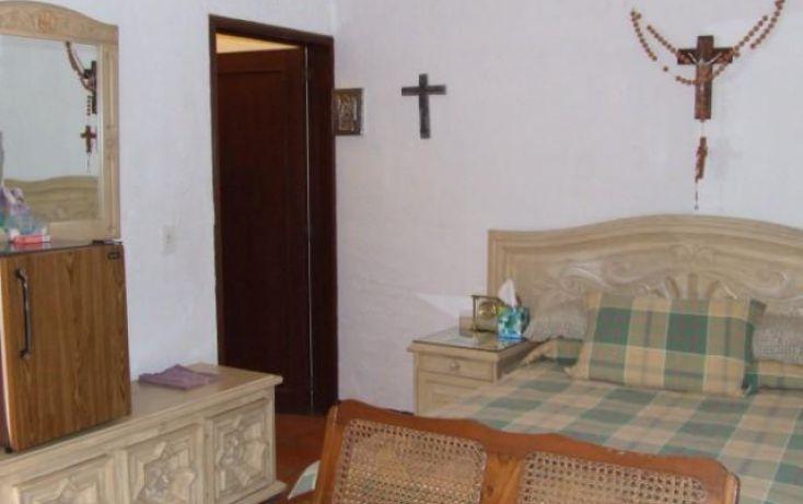 Foto de casa en venta en, vista hermosa, cuernavaca, morelos, 1102241 no 16
