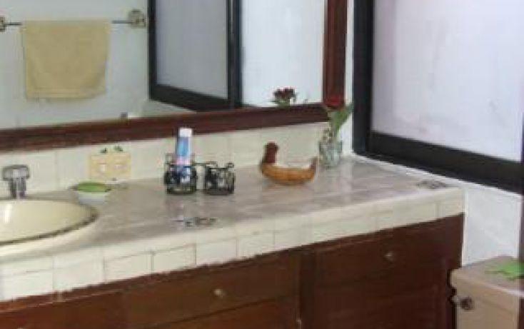 Foto de casa en venta en, vista hermosa, cuernavaca, morelos, 1102241 no 17