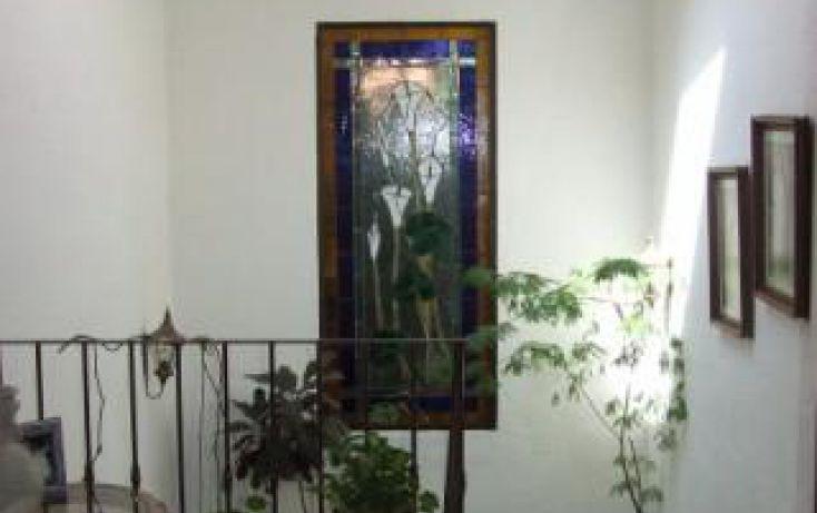 Foto de casa en venta en, vista hermosa, cuernavaca, morelos, 1102241 no 19